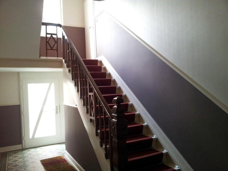 ... Wandgestaltung Treppenhaus Bilder By Wandgestaltung Treppenhaus Bilder  Loopele ...